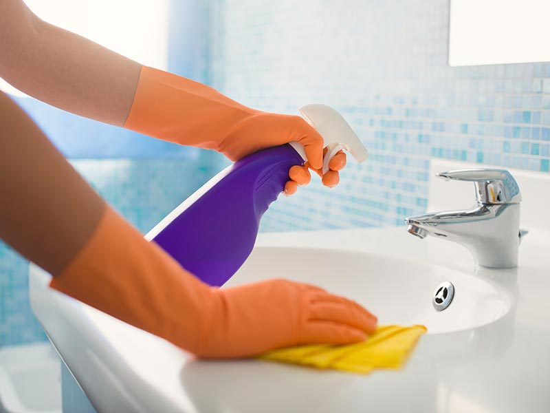 Mcgarry Cleaning Services Horsham Cleaning Services PA 19044 Horsham PA Cleaning Services Horsham PA 19044 Horsham Cleaning Services Pennsylvania 19044